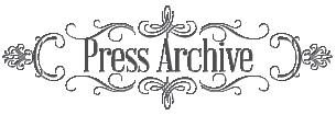 Press Archive